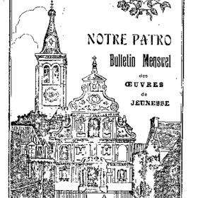 193602_notre_patro.pdf